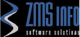 ZMS info