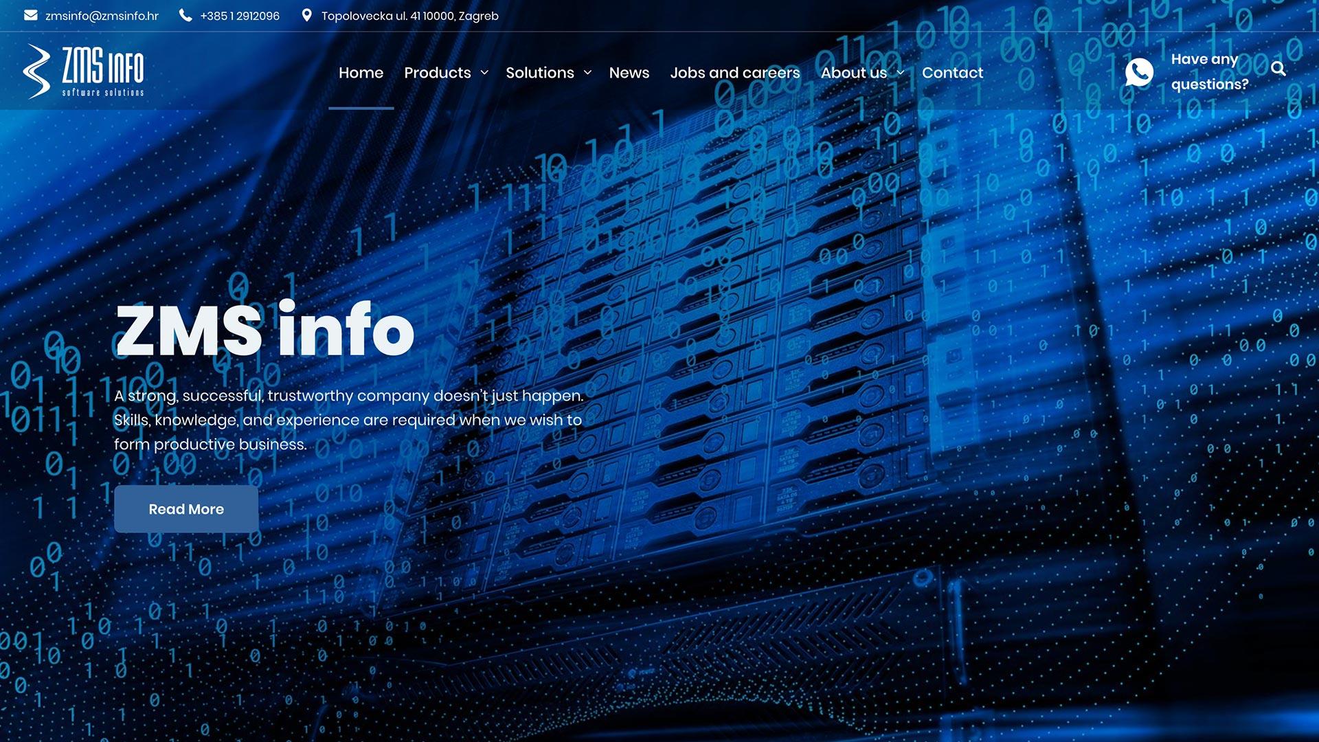 ZMS-New-web-news2